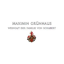 Logo_Gruenhaus-02