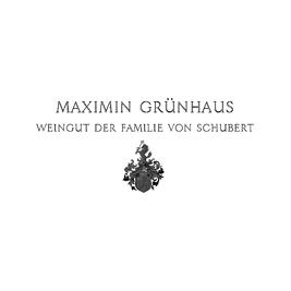 Logo_Gruenhaus_grau-02