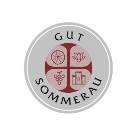 Logo_Gut-Sommerau