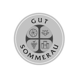 Logo_Gut-Sommerau_grau