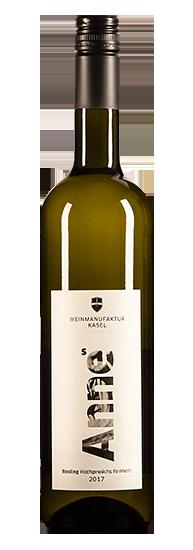 Weinmanufaktur-Kasel-Annes
