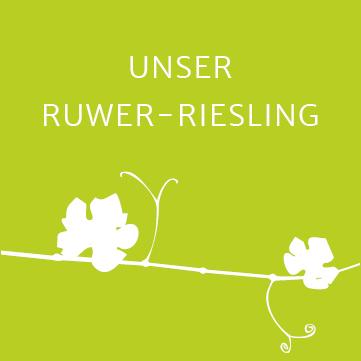 Unser-Ruwer-Wein-02