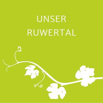 Unser-Ruwertal-02