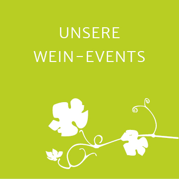 Unser-Wein-Events-03
