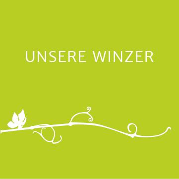 Unsere-Winzer-01