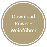 Buttons_Dowload_Ruwer-weinführer_01