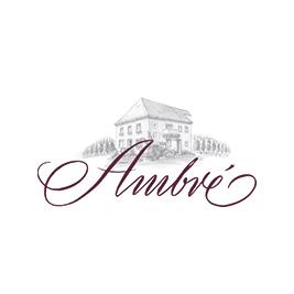 Logo_Ambre