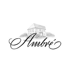 Logo_Ambre_grau