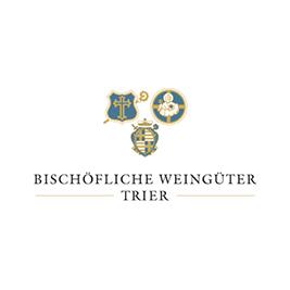 Logo_Bischoefliche-Weingueter