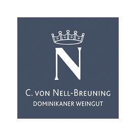 Logo_C-von-Nell-Breuning