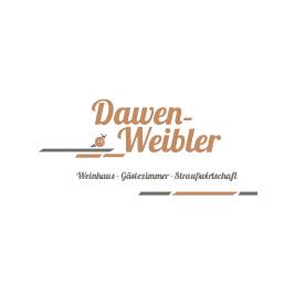 Logo_Dawen-Weibler