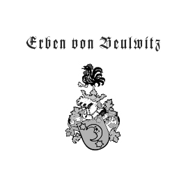 Logo_EvB_grau