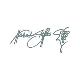 Logo_Herbert-Steffes