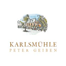 Logo_Karlsmuehle