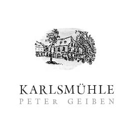Logo_Karlsmuehle_grau