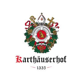 Logo_Karthaeuserhof