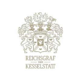 Logo_Kesselstatt