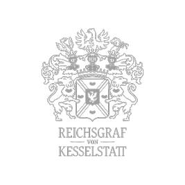 Logo_Kesselstatt_grau
