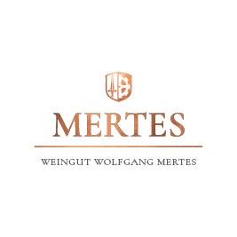Logo_Mertes