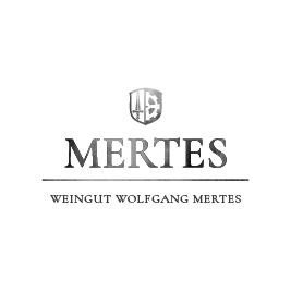 Logo_Mertes_grau