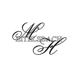 Logo_Morgen_Herres