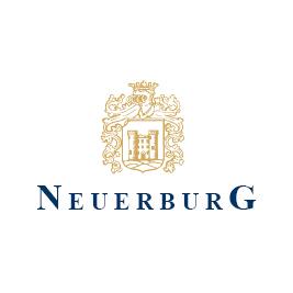 Logo_Neuerburg