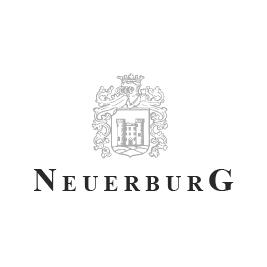 Logo_Neuerburg_grau