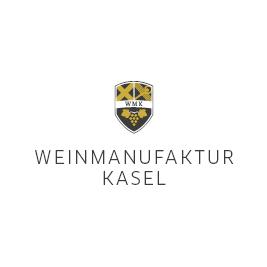 Logo_WMK