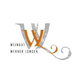Logo_Werner-Longen