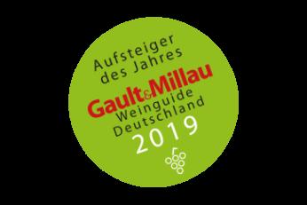gault-millau-aufsteiger-des-jahres-2019