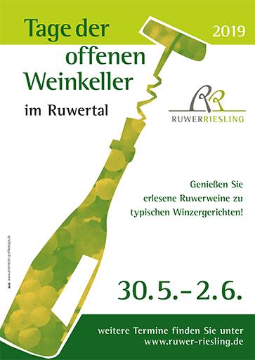 offeneWeinkeller_Plakat2019_02