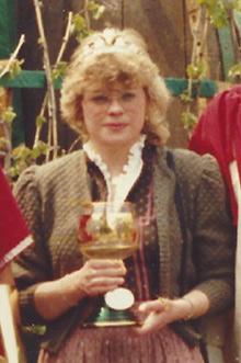 Jutta-Longen_86-87