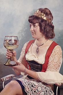Ludfriede-Hild-Weibler_74-75
