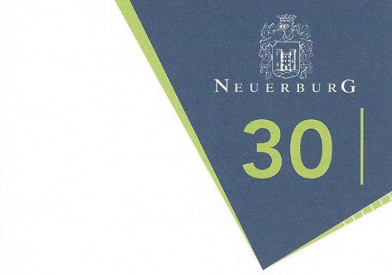 30-Jahre-Neuerburg