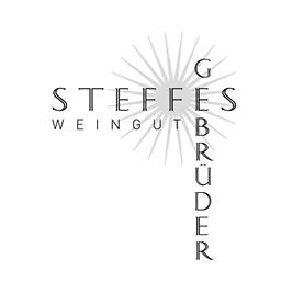 Logo_Steffes-02