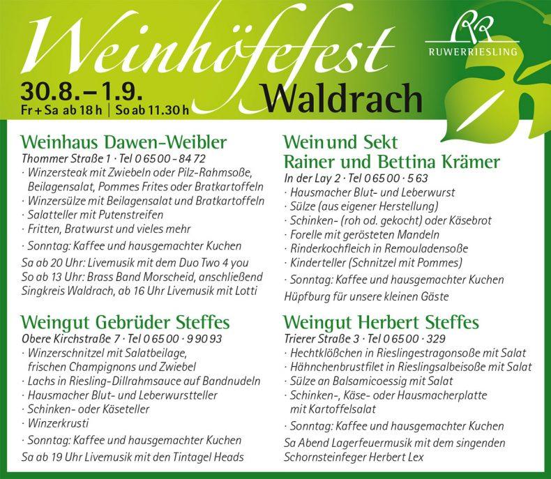 WeinhoefefestWaldrach_Anzeige2019_TV