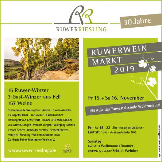 Weinmarkt_Anzeige2019_Amtsblatt_Titel_01